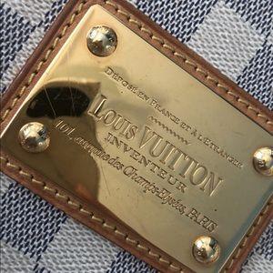 Louis Vuitton Bags - LV Galliera GM